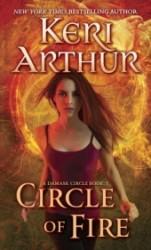 CircleFireUS