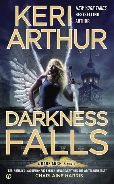 Darknessfalls.indd