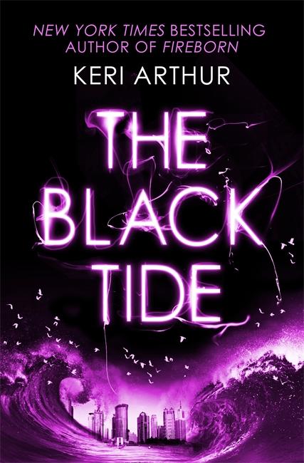 the black tide hi rez