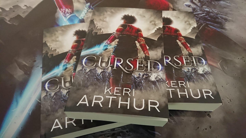 cursed print copies