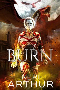 Burn eCover smaller copy e1549420548552