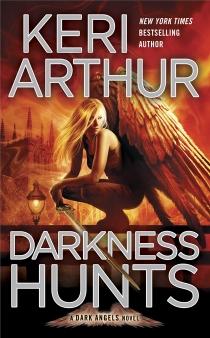 DarknessHuntsMed1