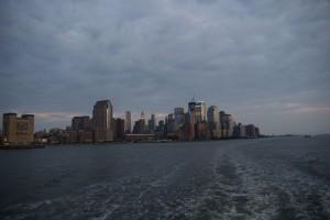boat sunset2