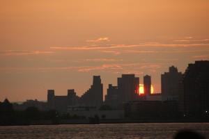 boat sunset4
