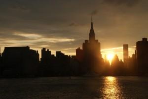 boat sunset9