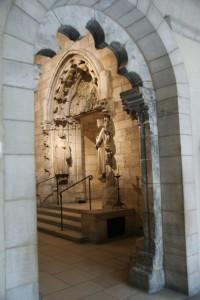 cloisters inside1