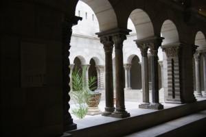 cloisters inside2