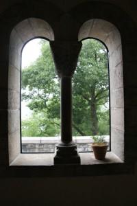 cloisters inside3