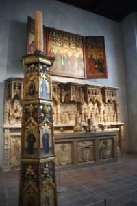 cloisters inside4