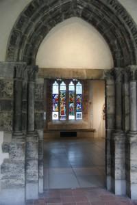 cloisters inside5