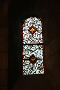 cloisters inside6