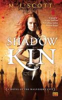 shadowkin1