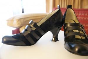 shoes fluevog1