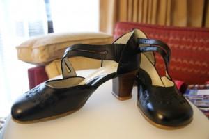 shoes fluevog2